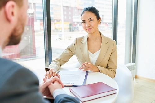 Le coaching d'entreprise et la préparation mentale