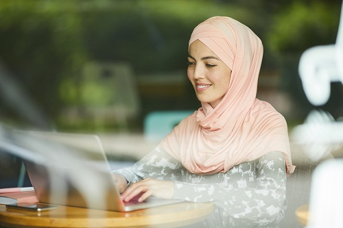 acheter-dans-une-librairie-musulmane-en-ligne